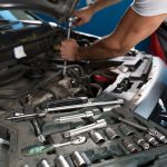 Auto Repair and Our Life