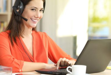 How Online Tech Support Minimizes Cost