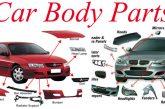 Car Parts - Quality Matters Most