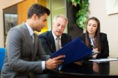 Step by step instructions to Find a Commercial Law Attorney for Your Business