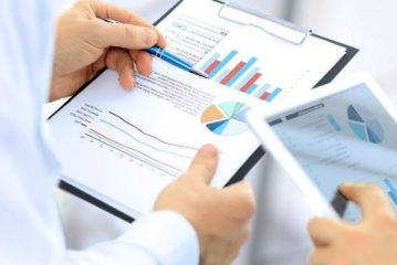 Utilizing Business Analytics to Make Smarter Business Decisions