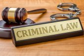 Criminal Law: The Key to a Better Place