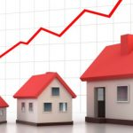 Ten Reasons to Invest in Real Estate