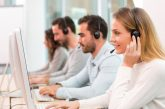 Advantages of Online Tech Support for Users