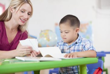 8 Ways For You to Win a Special Education Dispute lastly Get Your Child Services!