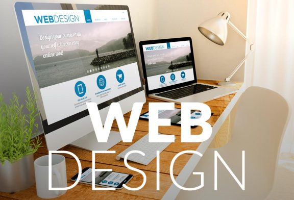 Significant Things to Remember About Web Designing