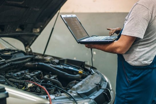 How Auto Repair Diagnostic Sheets Can Help Speed Up Your Auto Repair