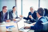 Business Coaching Programs - Why Getting a Local Business Coach is Important