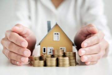 Tips You Should Follow to Become a Successful Real Estate Investor