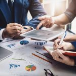 Business to Business Marketing – Its Differences in Strategy