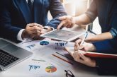 Business to Business Marketing - Its Differences in Strategy