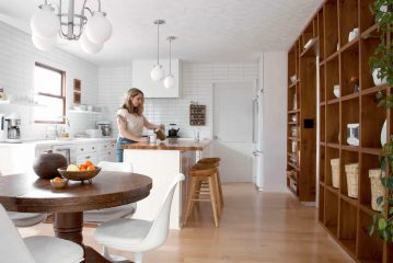The Various Motivations for Home Renovation