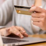 Internet Shopping Making Your Life Easy