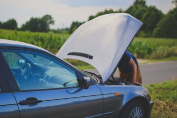 The Importance of the Lemon Law