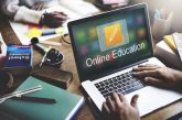 The Advantages Of An Undergraduate Online Education