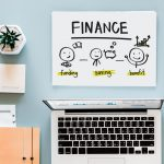 Private company Financing – What Are Your Options?