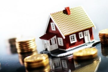 Starting Real Estate Investing - Beginning Real Estate Investing Guide