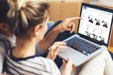 Shopping Online - Is Online Shopping Killing the High Street Stores?