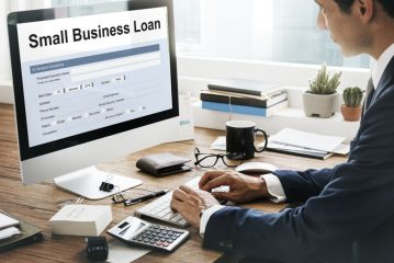 How Commercial Lenders Went Wrong With Small Business Financing