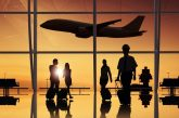 Very late Travel Deals - 9 Ways to Find Last Minute Travel Bargains