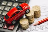 The most effective method to Get Great Car Financing Plans