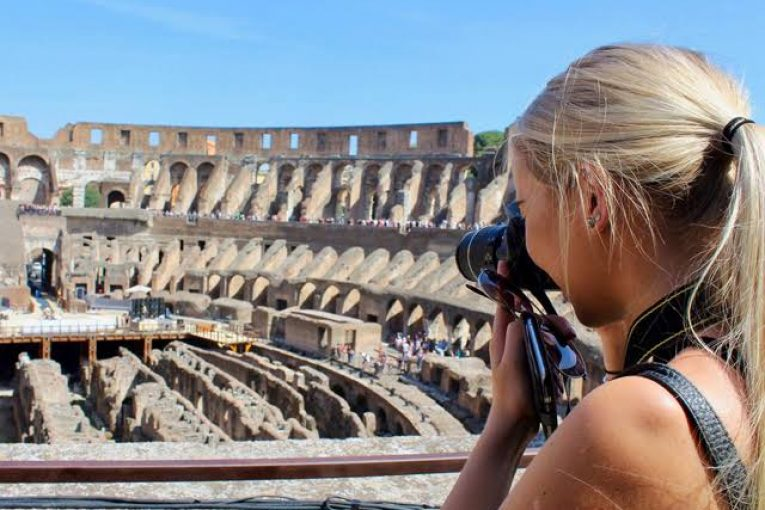Truth and Secrets About Discount Travel