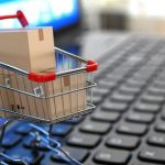 Five Easy To Follow Online Shopping Tips