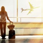 Best Travel Deals – Learn How to Use Travel Agencies
