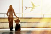 Best Travel Deals - Learn How to Use Travel Agencies