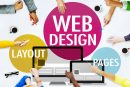 Ask These 5 Questions Before Hiring Web Design Services