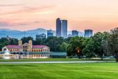 Things You Need To See, Do and Experience in Denver