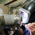 Engineering Company – Bespoke Engineering Solutions
