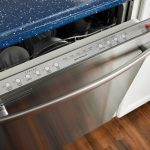 Buying and Maintaining a Dishwasher: What you Should Know