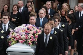 Hire Singapore Casket for all kinds of Funeral Services in the Region