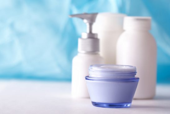 Search for Beauty Products made Easy with Medicube at the Guardian