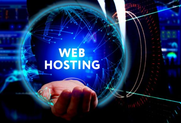Specialized Support Makes a Difference in Web Hosting