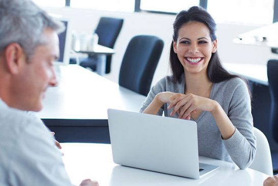 Signs That You've Hired the Right Business Consultant