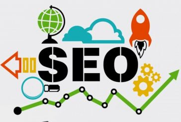 Private venture SEO V Big Business SEO