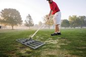 Why You should be as a Gardner Interested in Topdressing?