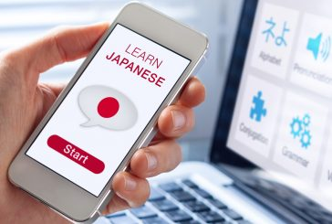3 Tips to Follow to Learn Japanese Like a Pro