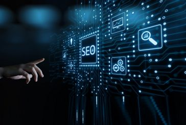 7 Reasons Why Your Business Needs Search Engine Optimization