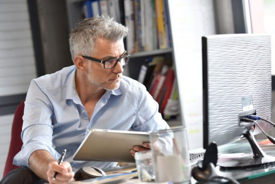 10 Things New Business Owners Must Know