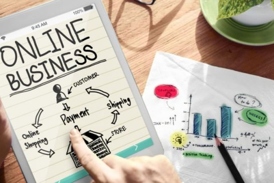 When Is The Best Time To Start An Online Business?