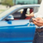 Top Tips For Buying a Used Car – Do You Know These?