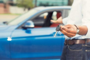 Top Tips For Buying a Used Car - Do You Know These?