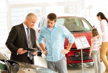 Managing Car Dealers: How to Negotiate Like a Pro