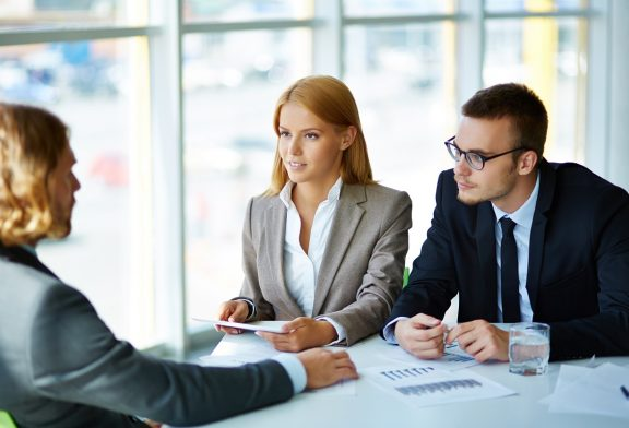 What are the Most Common Questions in Job Interviews?
