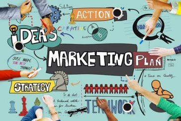How Do You Identify Good Marketing Help?