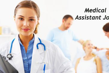 Debunking 3 Common Myths about Medical Assistant Jobs!