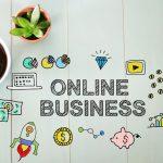 How Internet Marketing Helps Online Businesses